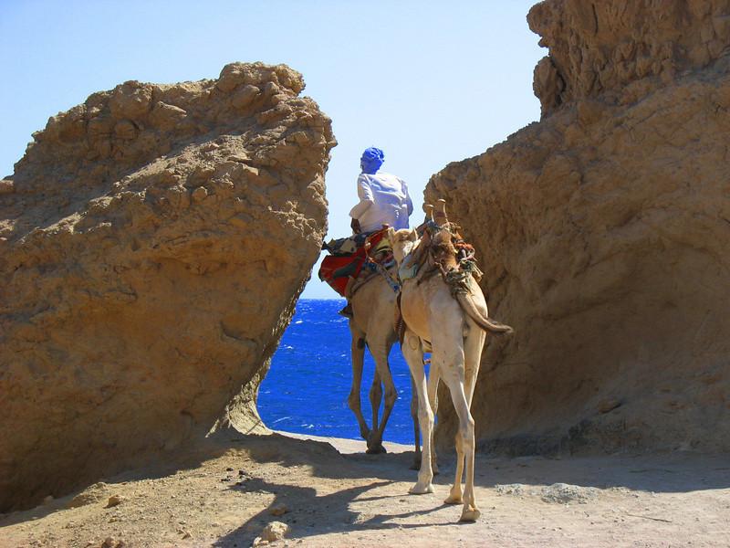 Egypt-626.jpg