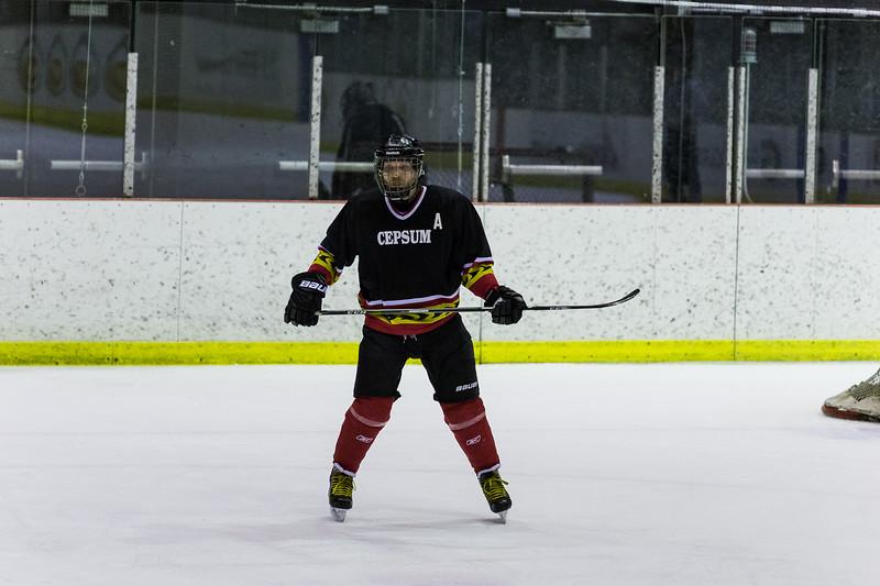2018-04-07 Match hockey Thierry-0054.jpg