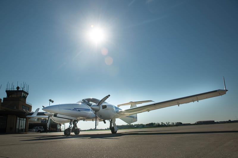 August 05, 2013-New Plane 7943.jpg