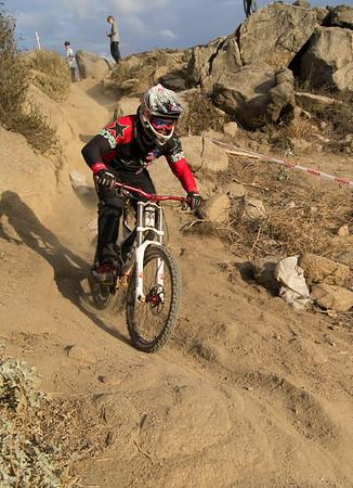 2012-11-17 - Fontana