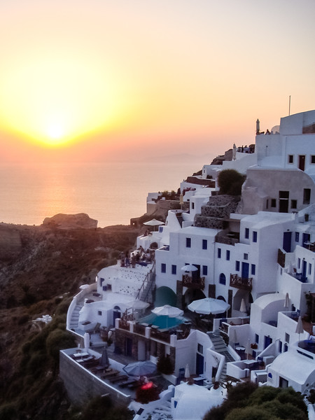 Greece 2008-573.jpg