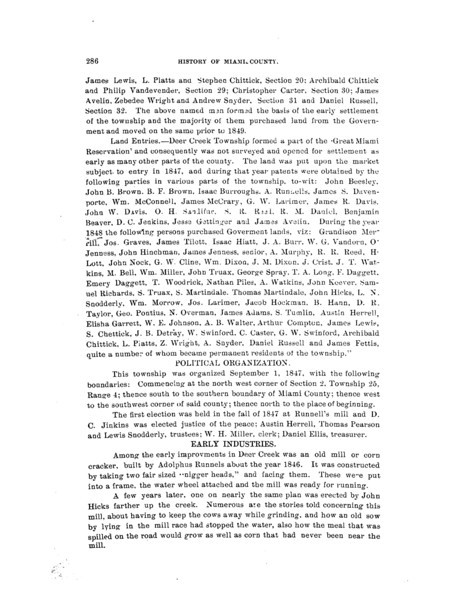 History of Miami County, Indiana - John J. Stephens - 1896_Page_275.jpg