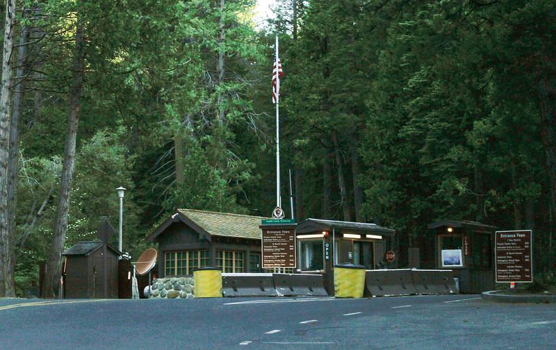 YosemiteNationalPark5-12-13