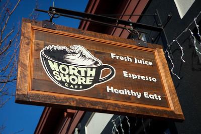 Northshore Cafe