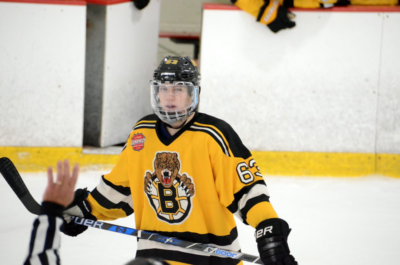 171202 Junior Bruins Hockey-212.JPG
