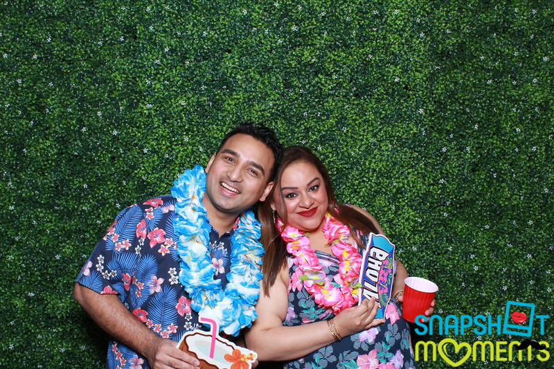 03-30-2019 - Karen and Natasha's Aloha 40th Birthday Bash_032.JPG