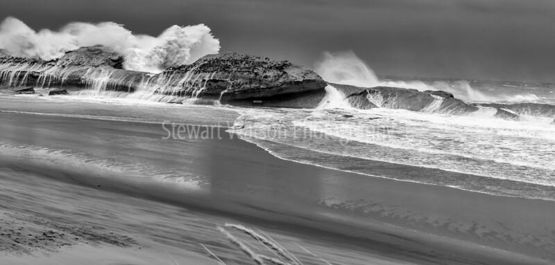Castle point storm-47-EditSmugMug.jpg