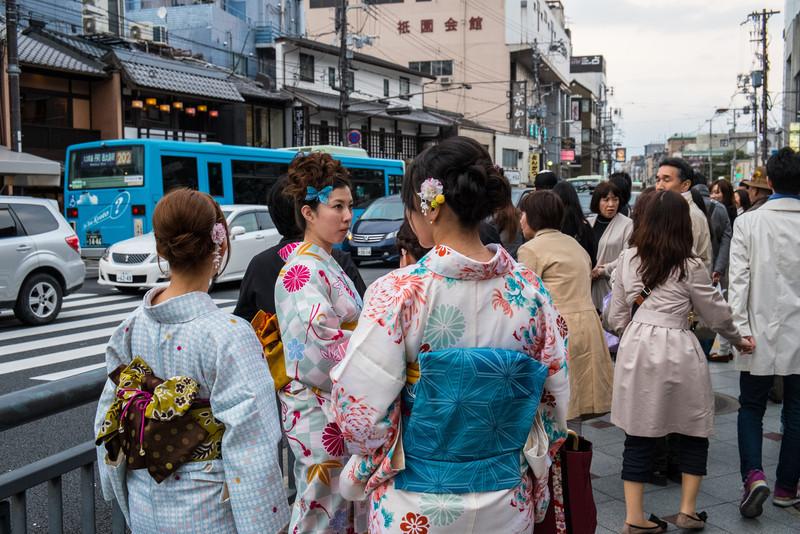 Kyoto Day 8 (164 of 176).jpg