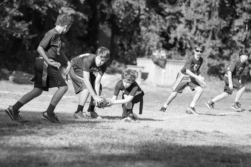Peachtree Pres Flag Football (3 of 17).jpg