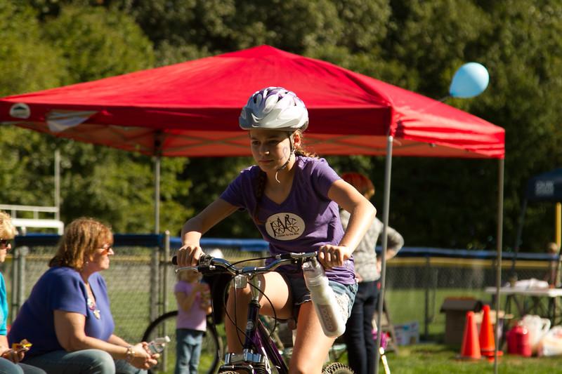 PMC2016 Pelham Kids Ride Set 2 (16).jpg