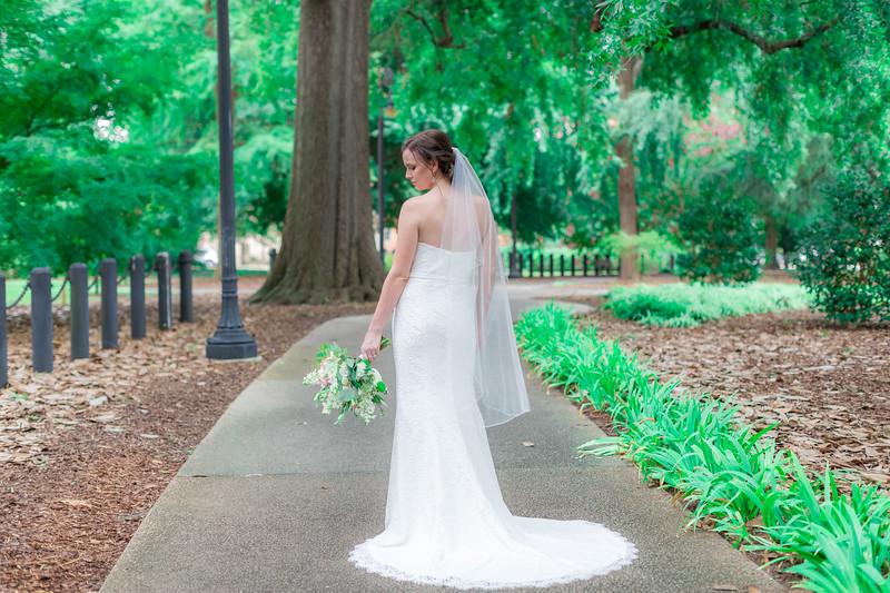Lexington Columbia SC PHOTOGRAPHER (41 of 234).jpg