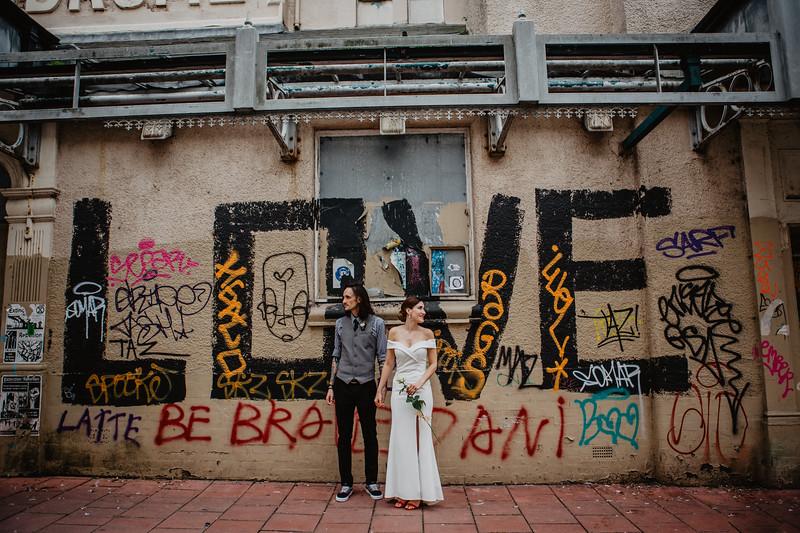howell-wedding-11.jpg