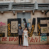 Howell Wedding Previews