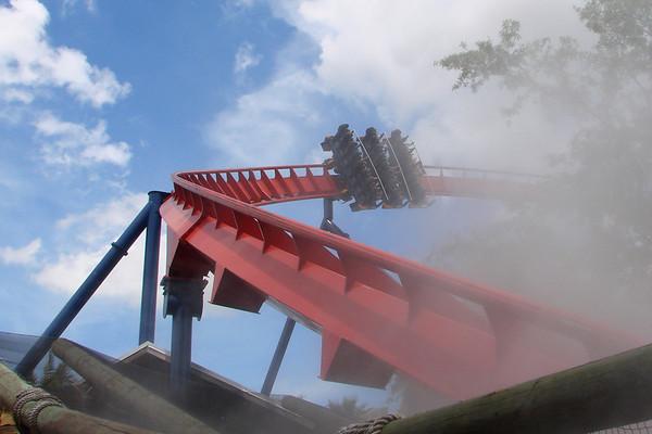 2007 04-25 Busch Gardens Tampa Bay