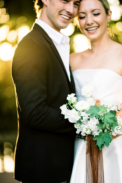 Southern California San Diego Wedding Bahia Resort - Kristen Krehbiel - Kristen Kay Photography-35.jpg