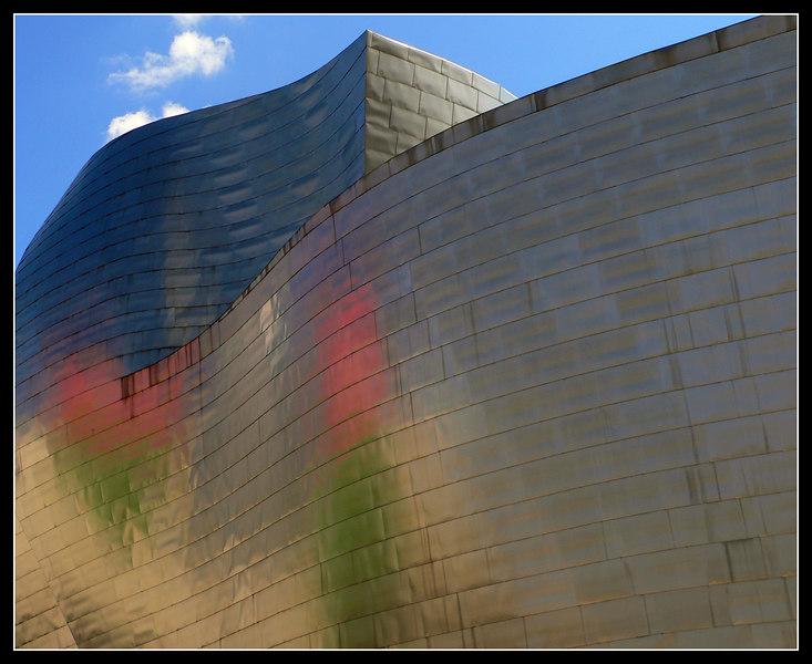 06FR09-Bilbao-002a.jpg
