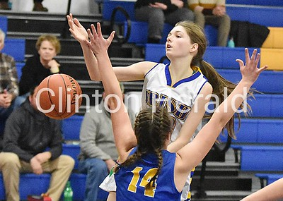Wahlert, Fulton at Prince of Peace 1.13.20