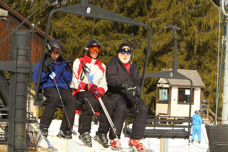 Snow Trails 2013 201.JPG