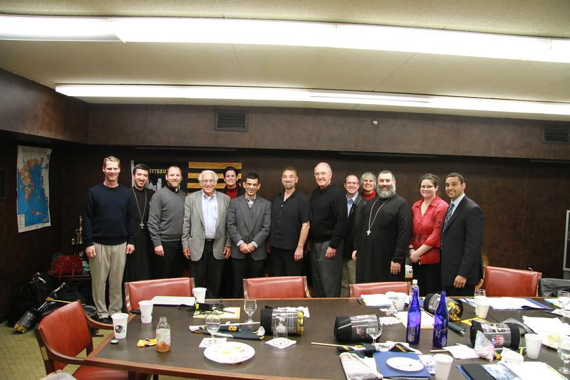 2011-01-26-FOCUS-Board-Meeting_005.jpg
