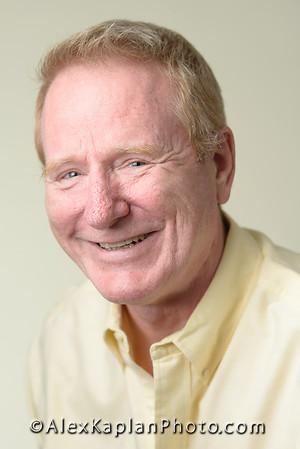 Gary Andrews