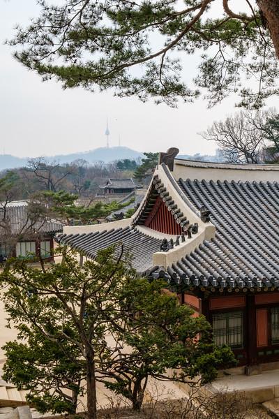 20170326 Changgyeongung Palace 011.jpg