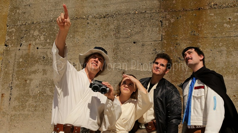 Star Wars A New Hope Photoshoot- Tosche Station on Tatooine (67).JPG
