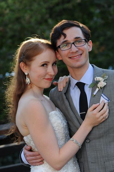 Hannah&Dan-0937.jpg