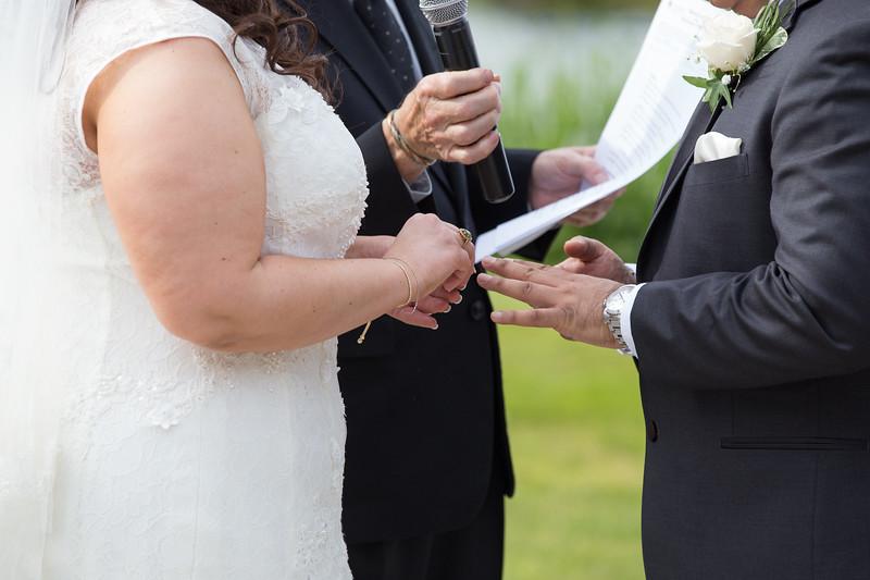 Houweling Wedding HS-139.jpg