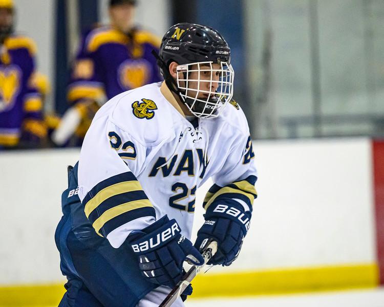 2019-11-22-NAVY-Hockey-vs-WCU-17.jpg