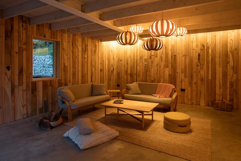 137-tom-raffield-grand-designs-house.jpg