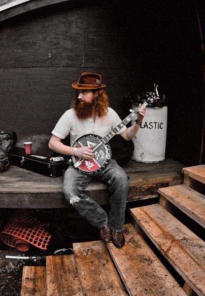 Cheat-River-Festival-Albright-West-Virginia-2012-873.jpg