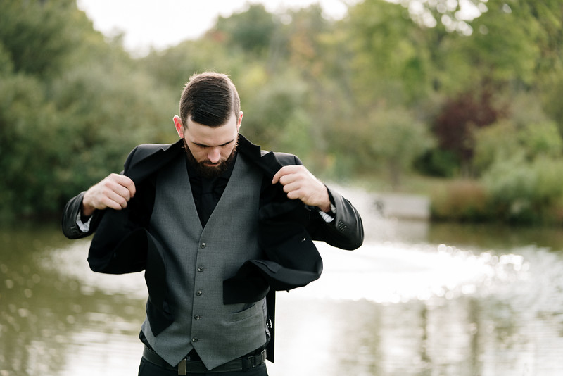 rustic_ohio__fall_barn_wedding-178.jpg