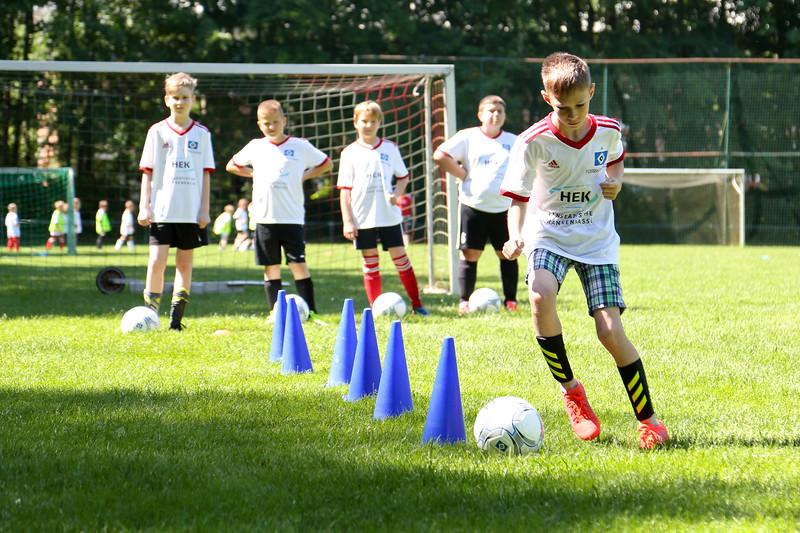hsv_fussballschule-293_48047994568_o.jpg