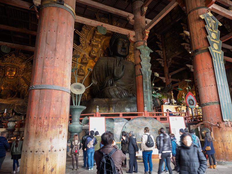 Tōdai-ji