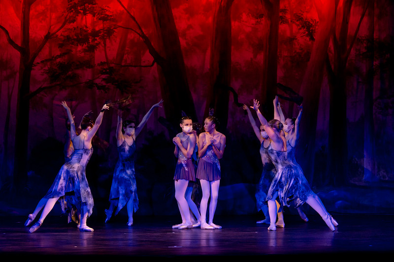 Enchanted On Stage - Web Size-149.jpg