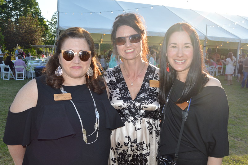 Liz Esch, Liz Wilhelm, Liz Atwell 2.JPG