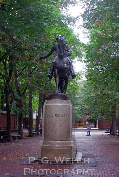 5. Boston, MA - 20071011