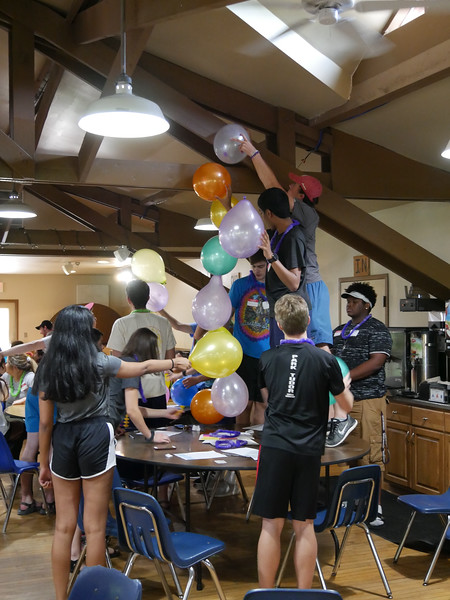 2018_8_9_Senior Retreat - 27.jpg
