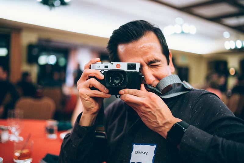 IvanMakarovPhotography-20181213-042.jpg