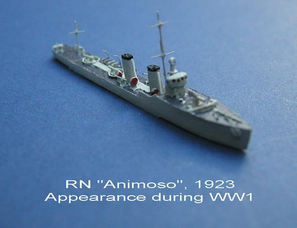 RB Animoso-03.jpg