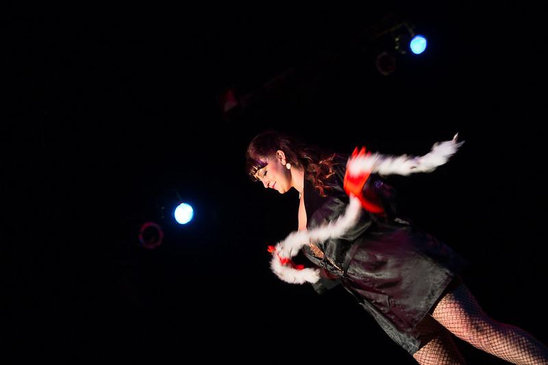 Bowtie-Beauties-Show-088.jpg