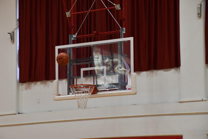 Sams_camera_JV_Basketball_wjaa-0159.jpg