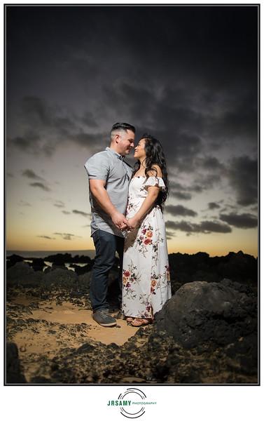 Jennelle and Jonny Engagement-12-07-17