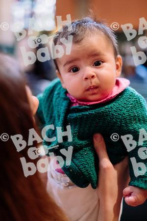 © Bach to Baby 2019_Alejandro Tamagno_Chiswick_2019-11-15 046.jpg
