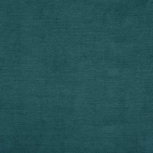 milton12turquoise