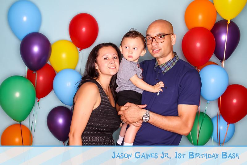 Jason's 1st Birthday-092.jpg