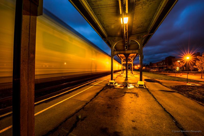 161103-Utica Station-0009.jpg