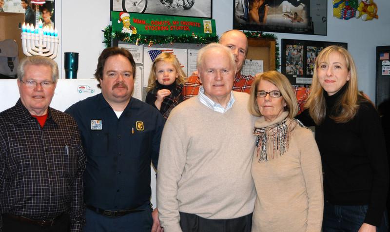 DSC_1855 McCabe Family.jpg