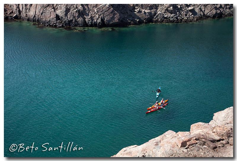 SEA KAYAK 5DMKII 050315-9881.jpg