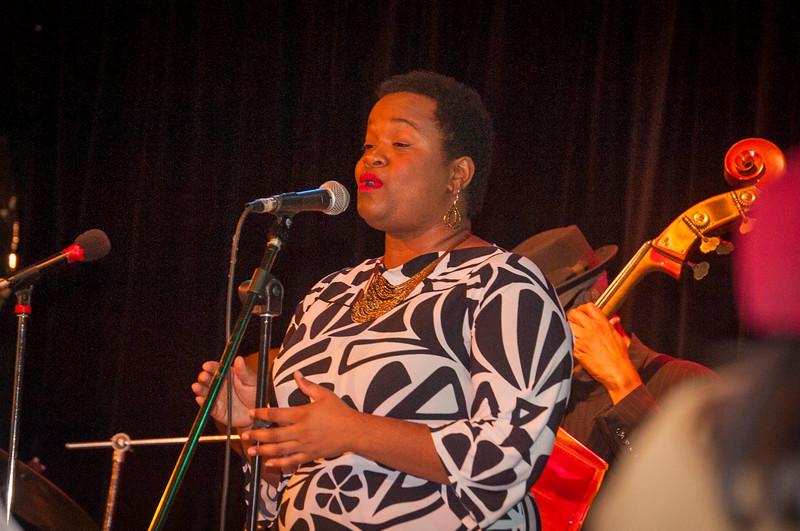 Jazz Live 11-20-1653.jpg